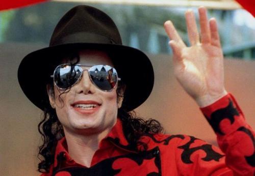 Майкла Джексона убили – следствие