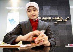 Экономический спад обернулся интересом к исламским финансам