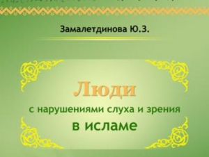 news-MfGivdDV8d