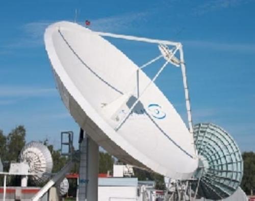 Эксперты подсчитали стоимость появления в РФ мусульманского спутникового телеканала