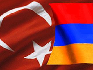 Причиной сближения Турции и Армении стал футбол