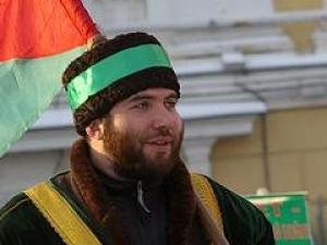В Татарстане может разгореться религиозный скандал