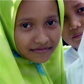 В Швеции растет количество мусульманских школ