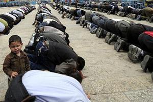 Сергей Маркедонов: Потакание духовным управлениям мусульман грозит радикализацией верующих
