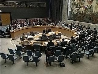 Иран предлагает реформировать Совбез ООН и отказывается идти на уступки по ядерной программе