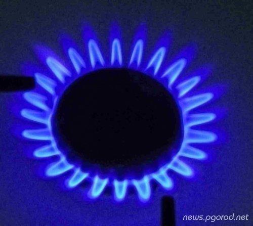 В месяц рамадан в Кабардино-Балкарии должникам не будут отключать газ