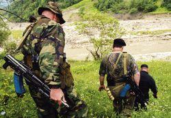 В Дагестане появились анонимные листовки с обещанием мстить за гибель милиционеров