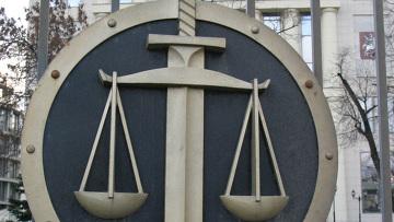 В Москве начинается очередной суд над скинхедами