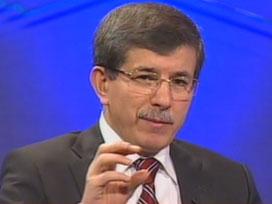Анкара направляет в Абхазию заместителя министра иностранных дел