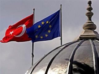 ABC: Турция отворачивается от ЕС