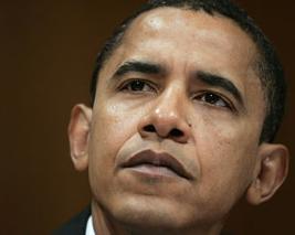 """Обама предложил Йемену вместе бороться против """"Аль-Каиды"""""""