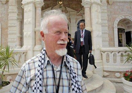 Ури Дэвис: Израиль – государство апартеида или единственная на Ближнем Востоке демократия?