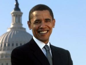 Обама: Опасайтесь социальных сетей