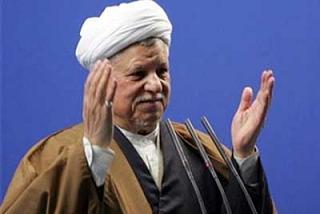 Рафсанджани назвал Иран и Саудовскую Аравию влиятельными странами в исламском мире