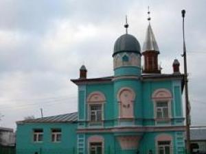 В Пензенской области преследуют имамов