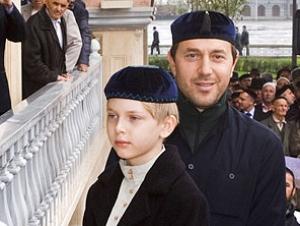 Сын Байсарова и Орбакайте заявил, что хочет жить с отцом в России