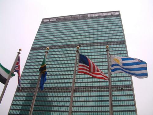 ООН призвала мусульман направить свой закят на поддержку блокадной Газы