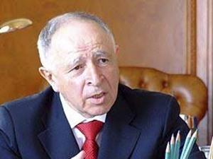 """Президент Дагестана приказал обеспечить безопасность людей из """"расстрельного списка"""""""