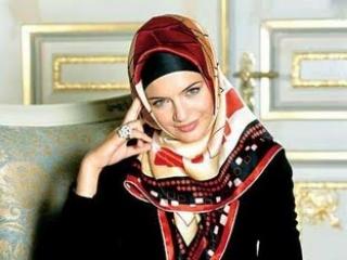 В Канаде выпустили «халяльную» косметику для мусульманок