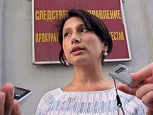 С помощью похищений в Дагестане происходит оценка потенциала мусульманских общин – эксперт