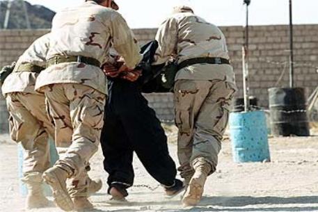 Обама проявил твердость в вопросе расследования пыток людей агентами ЦРУ