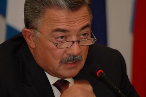 Россия не спешит в  члены ОИК