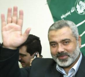 16 тысяч жителей Газы стали хафизами  Корана