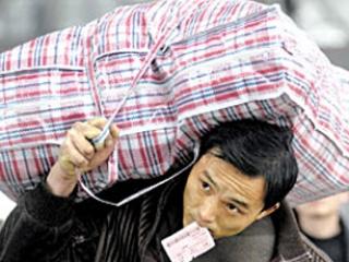 Китайцы откроют новый «Черкизон» во Владыкино