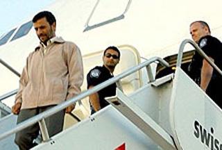 США и Иран начинают переговоры, хотя между ними лежит пропасть