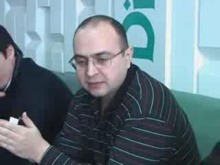 Эльмир Кулиев: Запад препятствует объединению мусульманского мира