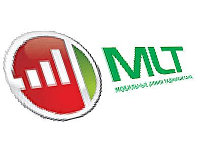 """""""Мегафон"""" обзавелся тезкой в Таджикистане"""