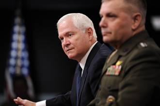 """В Пентагоне замешательство по """"афганскому вопросу"""""""