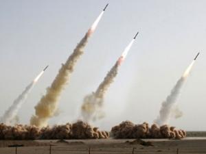 В Иране пройдут крупные военные учения