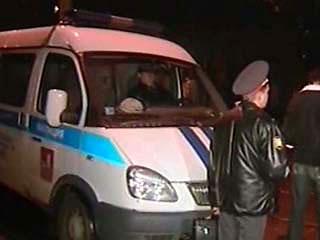 В Москве застрелен глава администрации Хасавюртовского района Дагестана