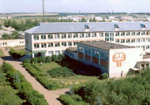 Мусульманки Татарстана пожаловались в министерство образования
