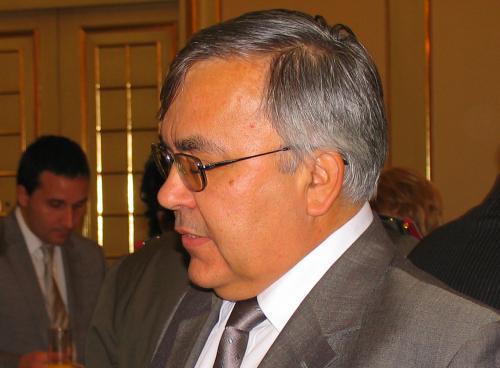 Мусульмане России должны чувствовать себя частью мировой исламской нации – Сергей Вершинин