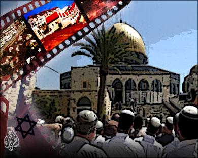 Ханийя: необходимо выработать общемусульманский план по защите Иерусалима