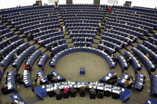 ПАСЕ приняла антироссийскую резолюцию