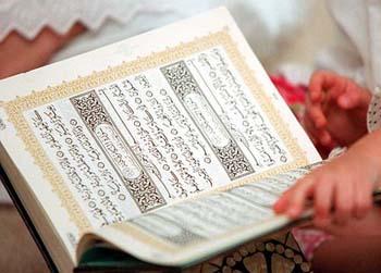 Мусульмане Чувашии направили протест в посольство Казахстана по поводу запрета Корана