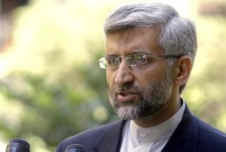 """Иран начал переговоры по ядерной программе с """"шестеркой"""""""