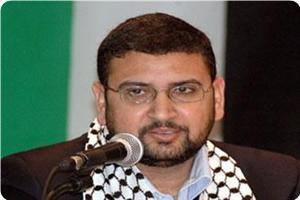 Тель-Авив отпускает 20 заключённых в обмен на информацию о Шалите