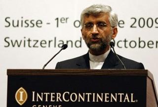 """Иран и """"шестерка"""": переговоры внушают оптимизм"""