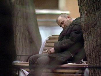 Россия из-за депопуляции нуждается в трезвенниках