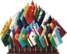 В Азербайджане прошла встреча глав тюркоязычных государств