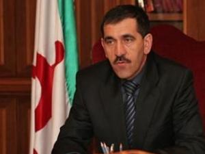 Президент Ингушетии отправил в отставку правительство