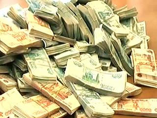 Россия договорится с арабами о замене доллара