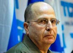Израильский вице-премьер отменил визит в Лондон, опасаясь ареста