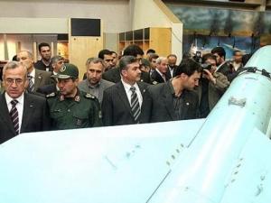 Россия намерена развивать сотрудничество с Ираном – МИД