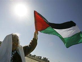 Ливия потребовала созыва Совбеза ООН для обсуждения доклада Голдстоуна