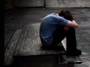 60% американских детей подвергаются насилию